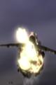 Секунды до катастрофы 2 сезон 10 серия «Рейс TWA-800»