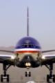 Секунды до катастрофы 3 сезон 9 серия «Авиакатастрофа в Нью-Йорке»
