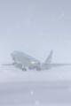 Секунды до катастрофы 3 сезон 12 серия «Авиакатастрофа в Вашингтоне»