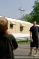 Секунды до катастрофы 3 сезон 15 серия «Чикагский рейс 191»