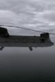 Секунды до катастрофы 6 сезон 10 серия «Крушение вертолёта Чинук»