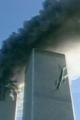 Секунды до катастрофы 4 сезон 1 серия «11 сентября (9/11)»