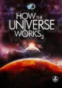 как устроена вселенная 3 серия