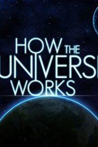как устроена вселенная 5 серия