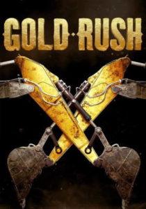Смотреть Золотая Лихорадка 10 сезон