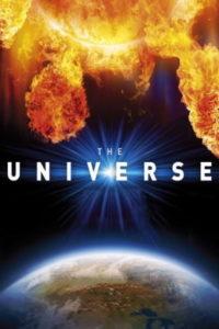 Вселенная 6 сезон