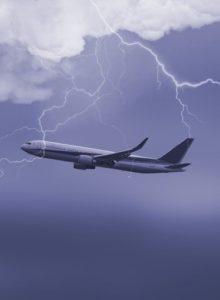 1 серия 22 сезона Расследование авиакатастроф